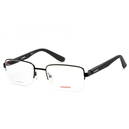 Ochelari de vedere Carrera Barbat Dreptunghiulari CA 8808 94X