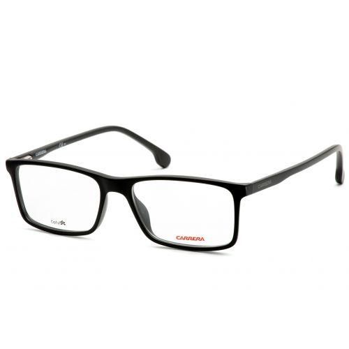 Ochelari de vedere Carrera Barbat Dreptunghiulari 175 003