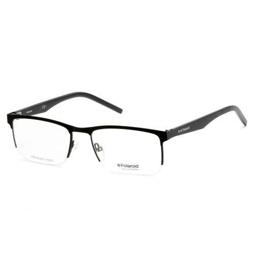 Ochelari de vedere Polaroid Barbat Dreptunghiulari PLD D324 3