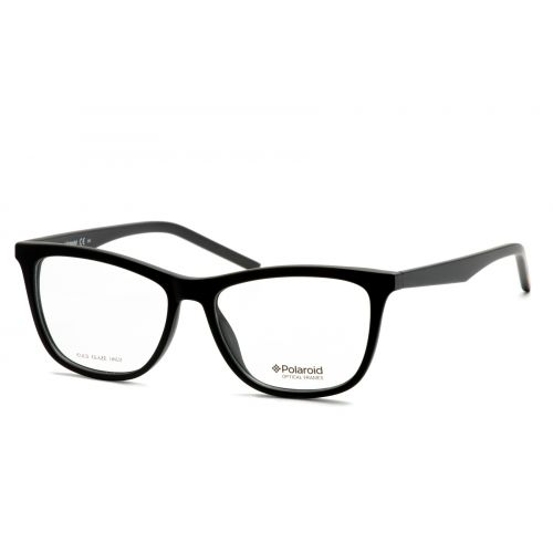 Ochelari de vedere Polaroid Dama Ovali PLD D203 DL5