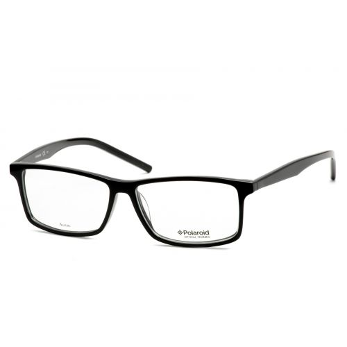 Ochelari de vedere Polaroid Barbat Dreptunghiulari PLD D302 807