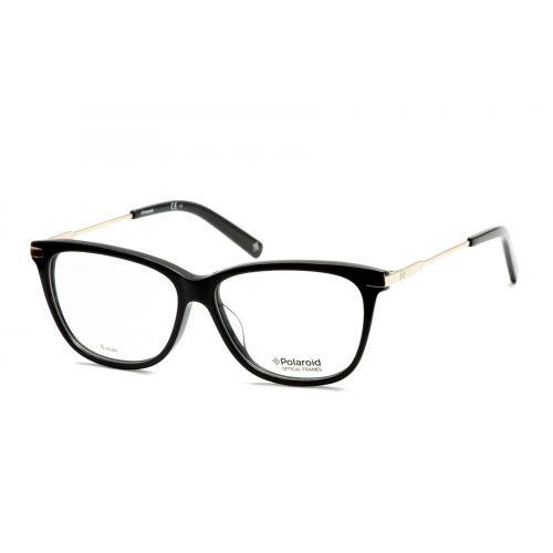 Ochelari de vedere Polaroid Dama Ovali PLD D353 807
