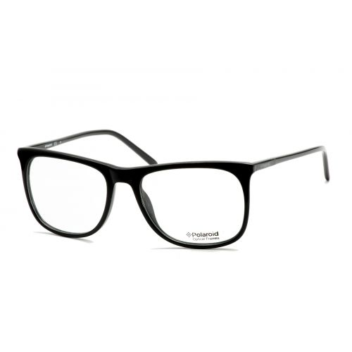 Ochelari de vedere Polaroid Dama Patrati PLD 3S 002 807