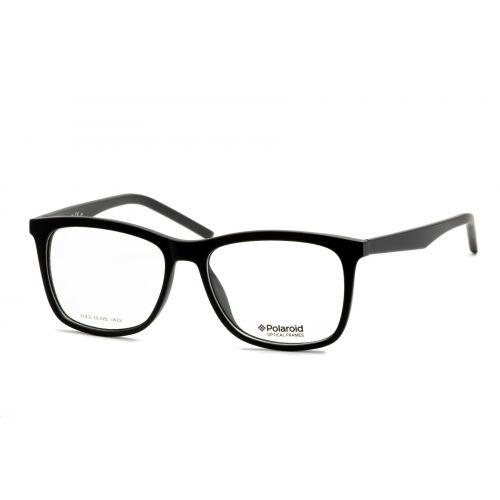 Ochelari de vedere Polaroid Barbat Patrati PLD D201 DL5