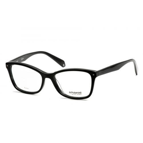 Ochelari de vedere Polaroid Dama Dreptunghiulari PLD D320 807