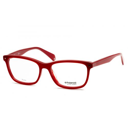 Ochelari de vedere Polaroid Dama Dreptunghiulari PLD338 C9A