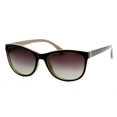 Ochelari de soare Polaroid Dama Oval P8339A P8339A KIHLA