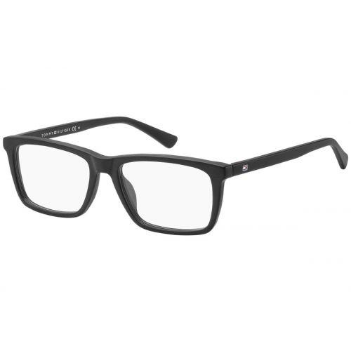 Ochelari de vedere Tommy Hilfiger Barbat Patrati TH1527 003