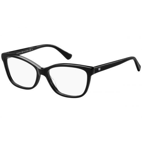 Ochelari de vedere Tommy Hilfiger Femeie Cat Eye TH1531 807