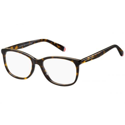 Ochelari de vedere Tommy Hilfiger Femeie Ovali TH1588 086