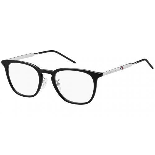 Ochelari de vedere Tommy Hilfiger Barbat Patrati TH1623/G 807