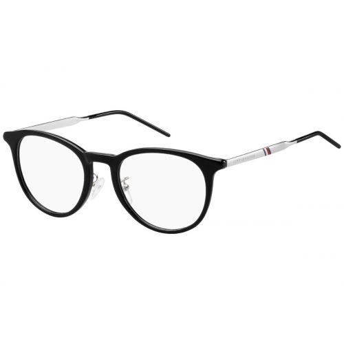 Ochelari de vedere Tommy Hilfiger Unisex Rotunzi TH1624/G 807