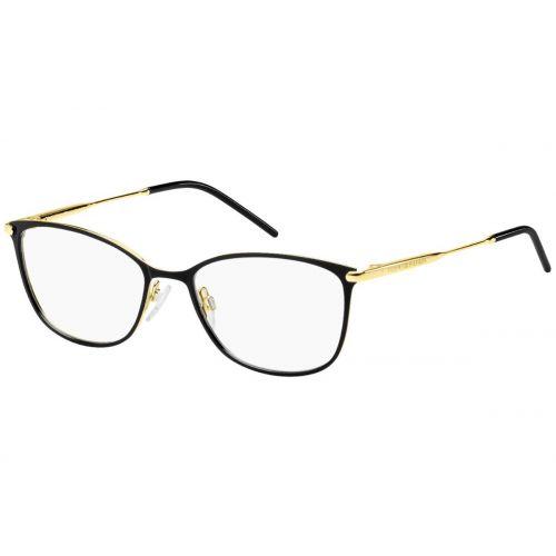 Ochelari de vedere Tommy Hilfiger Femeie Ovali TH1637 2M2