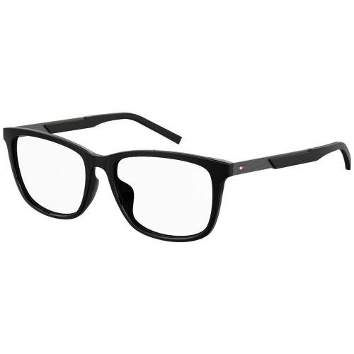 Ochelari de vedere Tommy Hilfiger Barbat Patrati TH1701/F 807