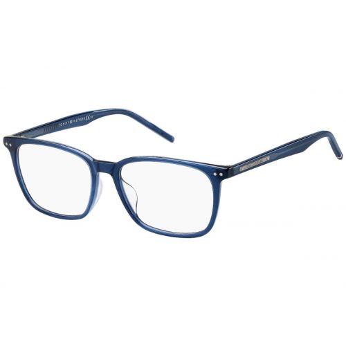 Ochelari de vedere Tommy Hilfiger Barbat Patrati TH1737/F GEG
