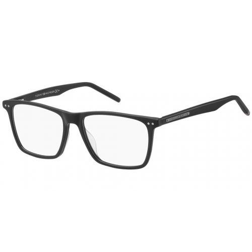 Ochelari de vedere Tommy Hilfiger Barbat Patrati TH 1731 003