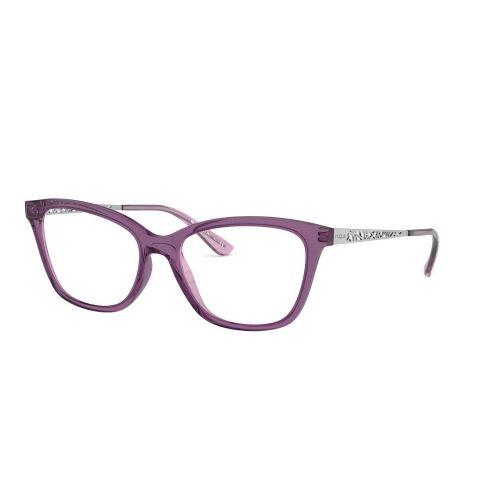 Ochelari de vedere Vogue dama Cat Eye VO 5285 2761
