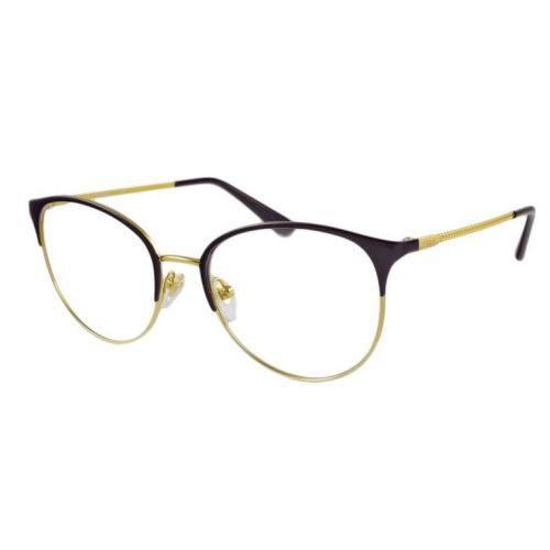 Ochelari de vedere Vogue dama Cat Eye VO 4108 280