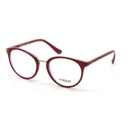 Ochelari de vedere Vogue dama Rotunzi VO 5167 2555