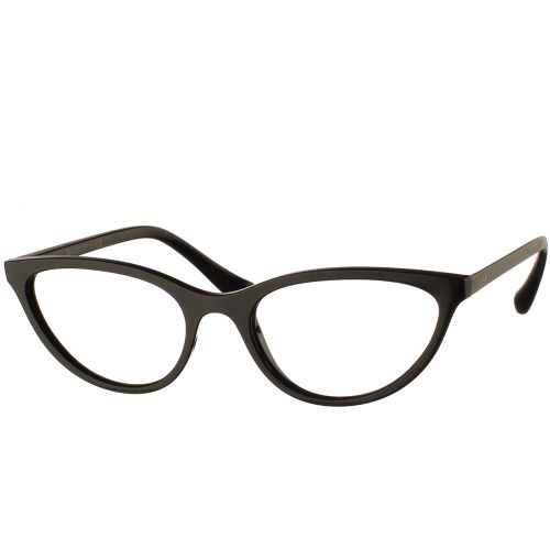 Ochelari de vedere Vogue dama Cat Eye VO 5213 W44