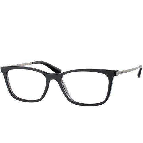 Ochelari de vedere Vogue dama Dreptunghiulari VO 5224 2385