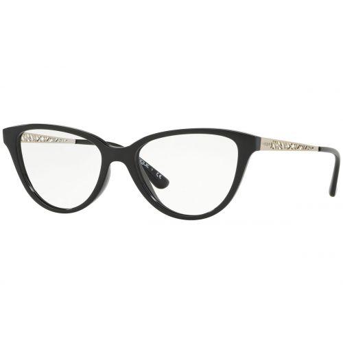 Ochelari de vedere Vogue dama Cat Eye VO 5258 W44