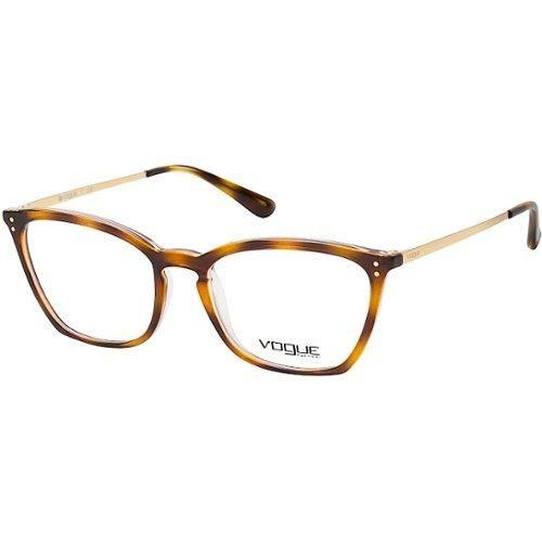Ochelari de vedere Vogue dama Cat Eye VO 5277 1916