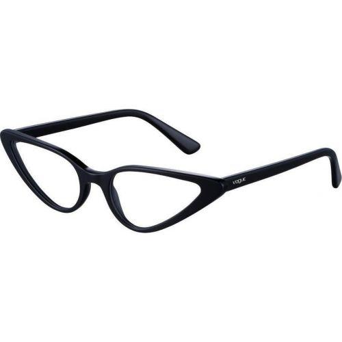 Ochelari de vedere Vogue dama Cat Eye VO 5281 W44