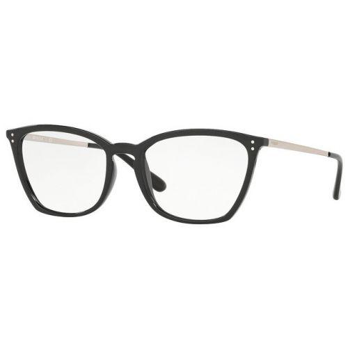 Ochelari de vedere Vogue dama Cat Eye VO 5277 W44