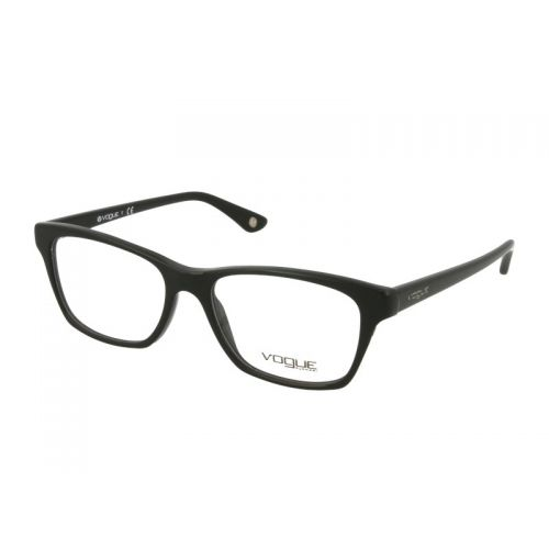 Ochelari de vedere Vogue dama Ovali VO2714 W44