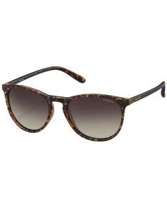 Ochelari de soare Polaroid Dama Oval PLD6003/NS V08LA